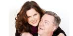 Jim & Christie Jacobus